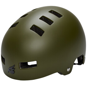 bluegrass Super Bold - Casque de vélo - olive